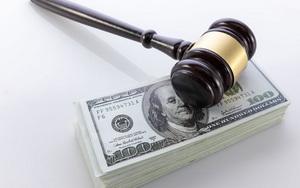 银行卡被法院冻结,甚么时辰能够冻结