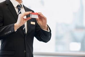 外商投资企业如何缴纳失业保险费?