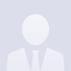 lawyerInfo.username}律师