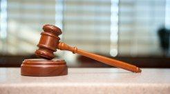 论欺诈的构成要件及法律后果