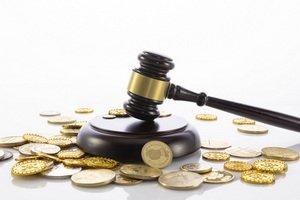 唐山:被控贷款诈骗3000余万元,终获无罪!