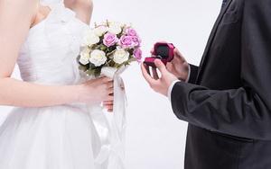 起訴離婚條件及程序
