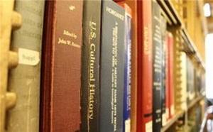 借款合同是实践合同吗