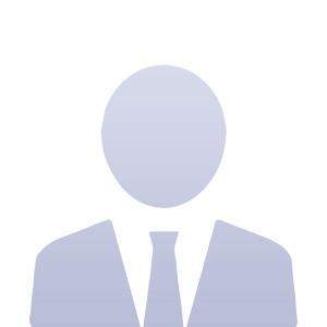 lawyerInfo.username}律師